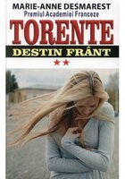 TORENTE VOL.2