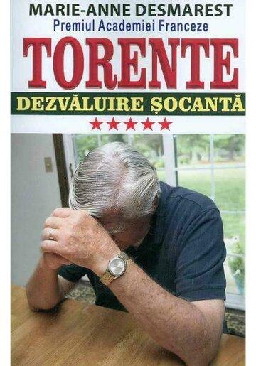 TORENTE VOL.5