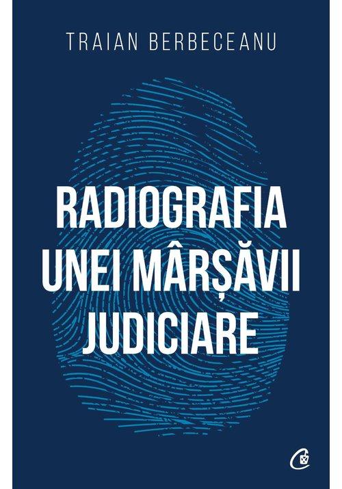 Radiografia unei marsavii judiciare imagine