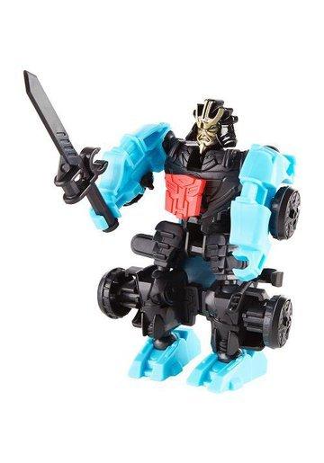 Transformers Construct Bots Dinobots Riders Autobot Drift