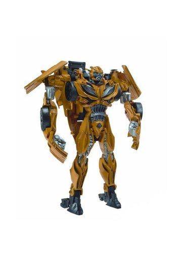 Transformers Flip N Change Bumblebee