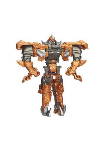 Transformers One Step Changers Grimlock