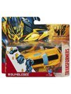 Transformers Robot Vehicul Bumblebee