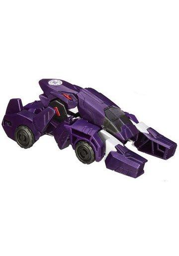Transformers Robot Vehicul Underbite