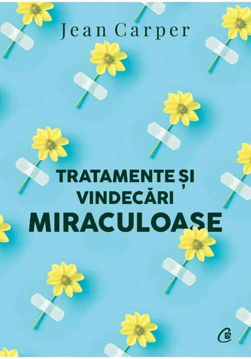 Tratamente și vindecari miraculoase imagine librex.ro 2021