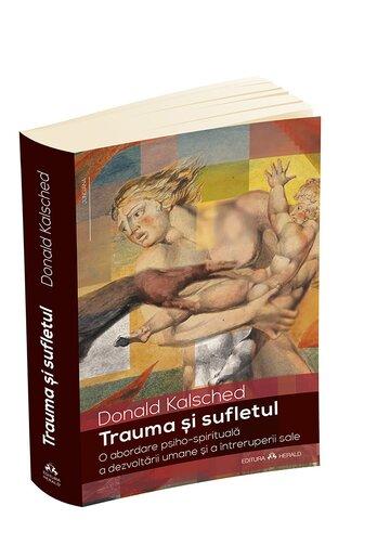 Trauma si sufletul