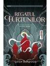 Trilogia Grisha - Leigh Bardugo. Set 3 Volume