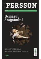 Ucigasul dragonului
