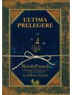 ULTIMA PRELEGERE