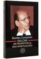 Un promotor al noii spiritualitati