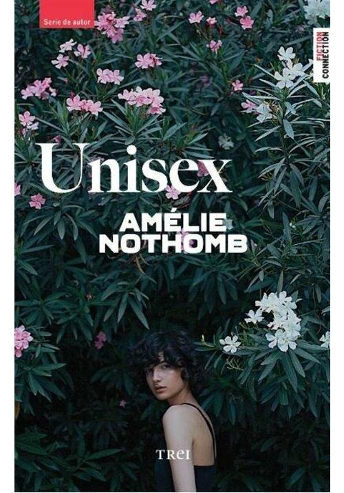 Unisex imagine librex.ro 2021