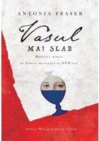 VASUL MAI SLAB