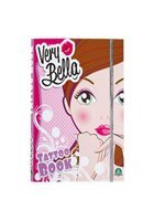 Very Bella - Set Tatoo 20 buc