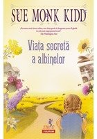 Viata secreta a albinelor