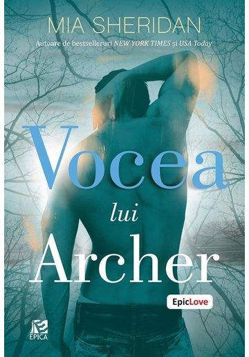 Vocea lui Archer
