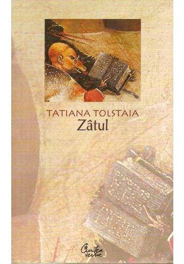 ZATUL
