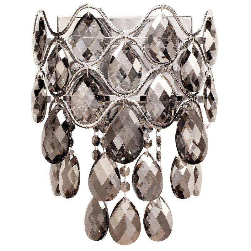 Aplica CHIARO Cristal 437020503