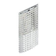 Aplica CHIARO Cristal 437022105