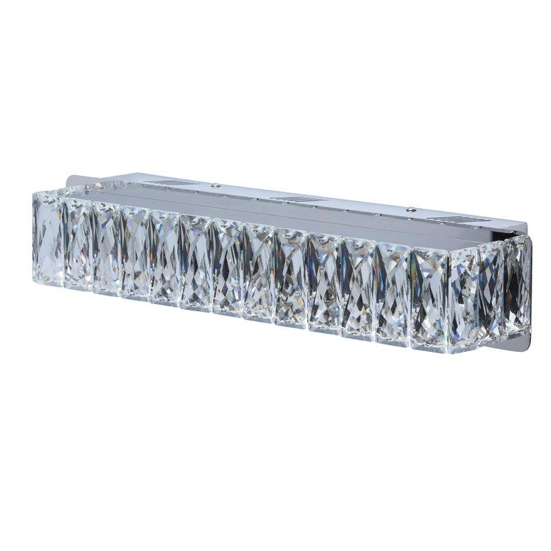 Aplica CHIARO Cristal 498022701
