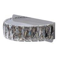 Aplica CHIARO Cristal 498023001