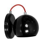 Aplica Emibig Orbita Black