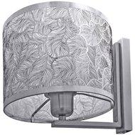 Aplica Lampex Brillante
