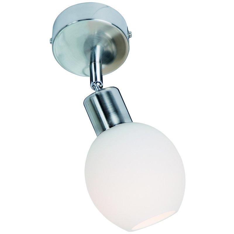 Aplica Lampex Napoli