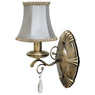 Aplica MW-LIGHT Elegance 419020601
