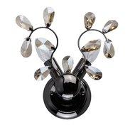 Aplica MW-LIGHT Flora 280021102