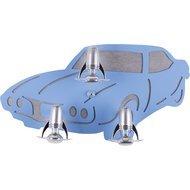 Aplica Nowodvorski Auto Blue III