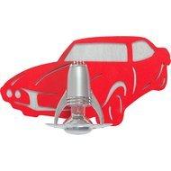 Aplica Nowodvorski Auto Red
