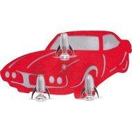 Aplica Nowodvorski Auto Red III