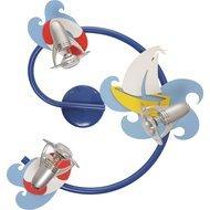 Aplica Nowodvorski Sailor Spirala
