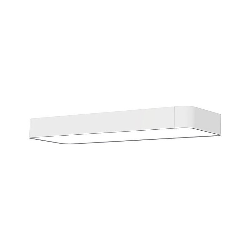 Aplica Nowodvorski Soft LED White 60x20