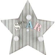 Aplica Nowodvorski Toy-Star III