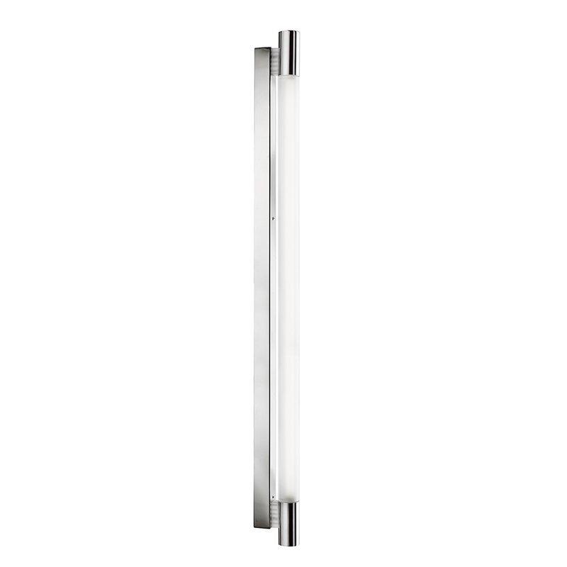 Aplica Searchlight Bathroom Tube XL