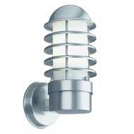 Aplica Searchlight Outdoor Wall Light