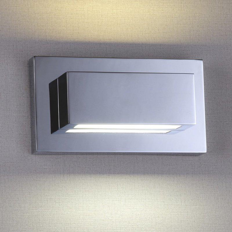 Aplica Searchlight Wall LED Rugged