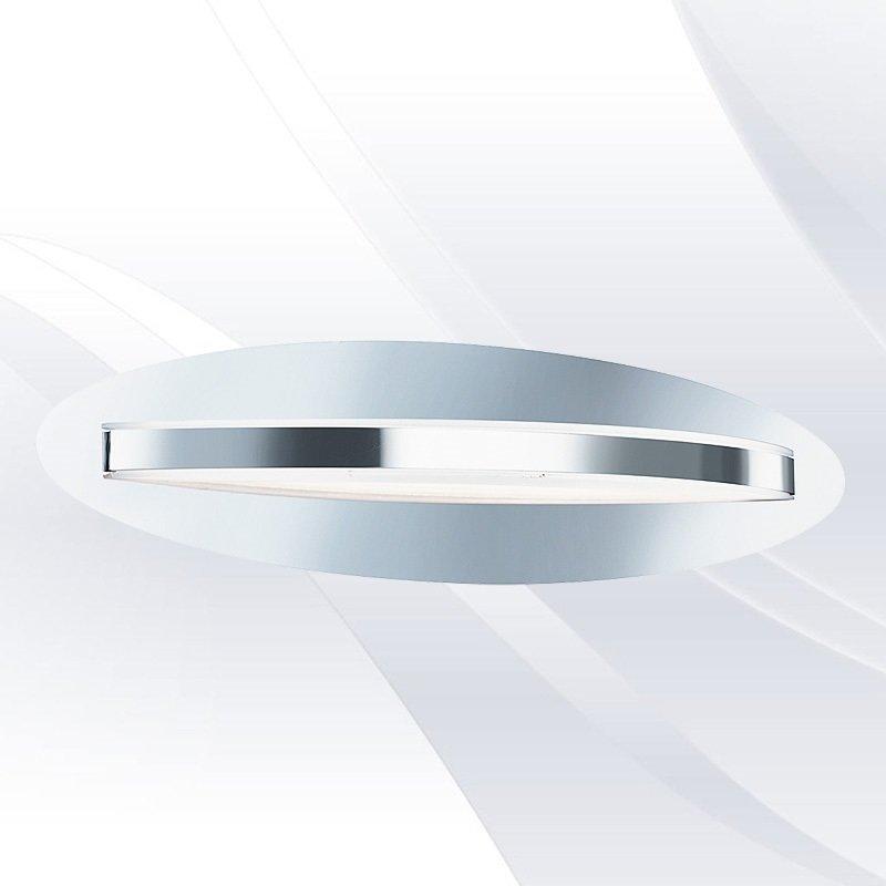 Aplica Searchlight Wall Light Ellipse LED