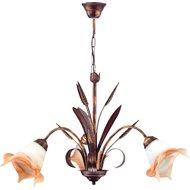 Candelabru Lampex Klos III