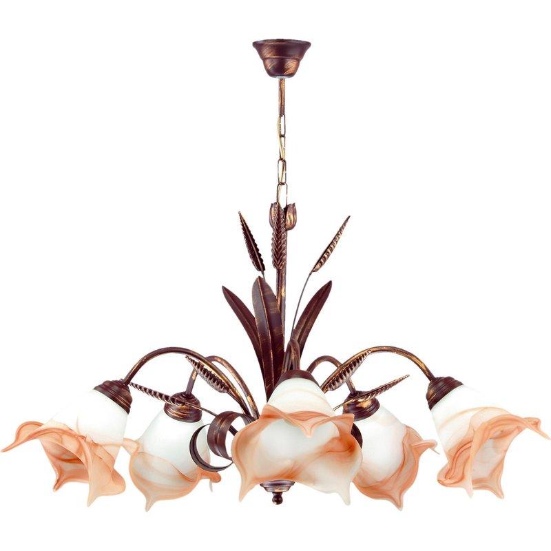 Candelabru Lampex Klos V