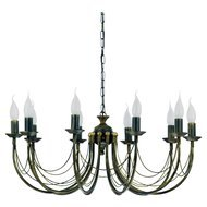 candelabru Nowodvorski Ares X