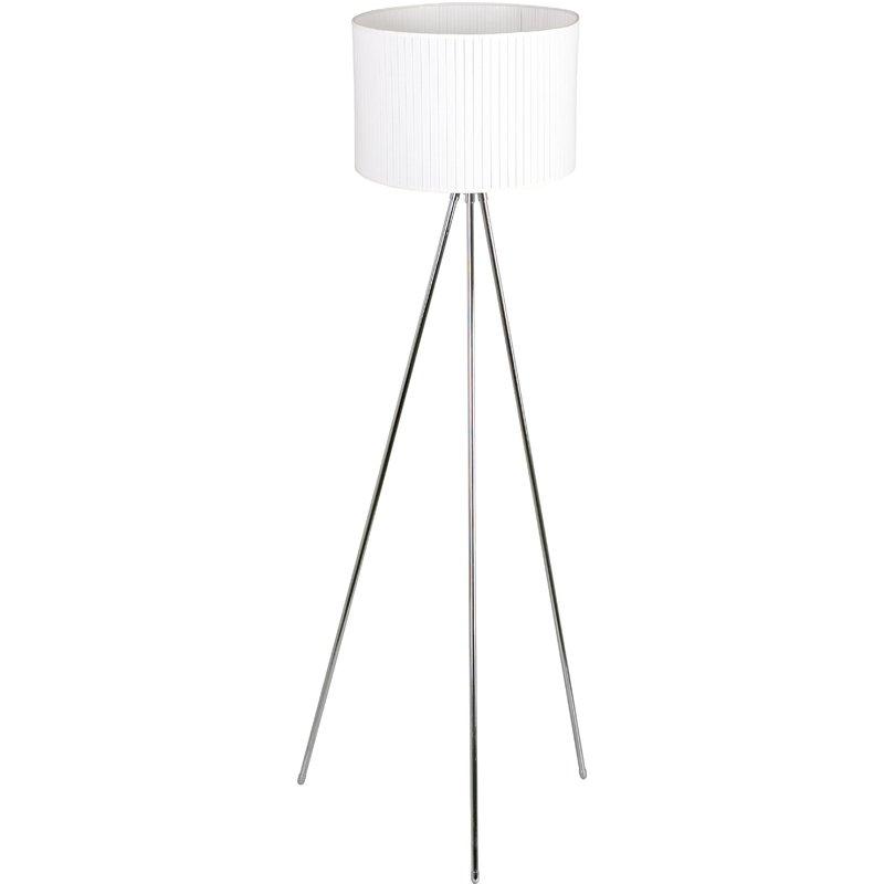 Lampadar Lampex Bianco