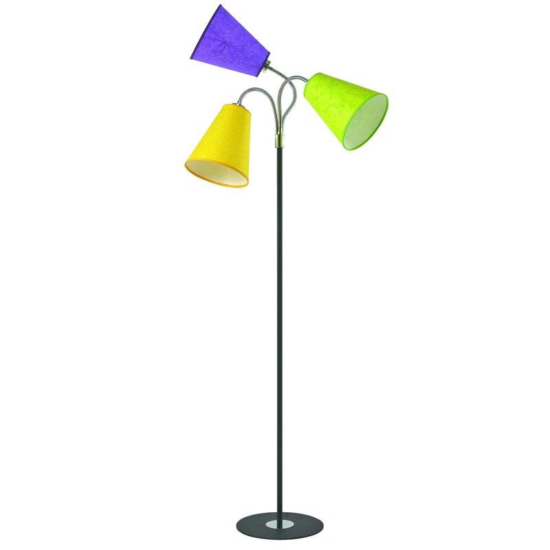 Lampadar Lampex Flexi