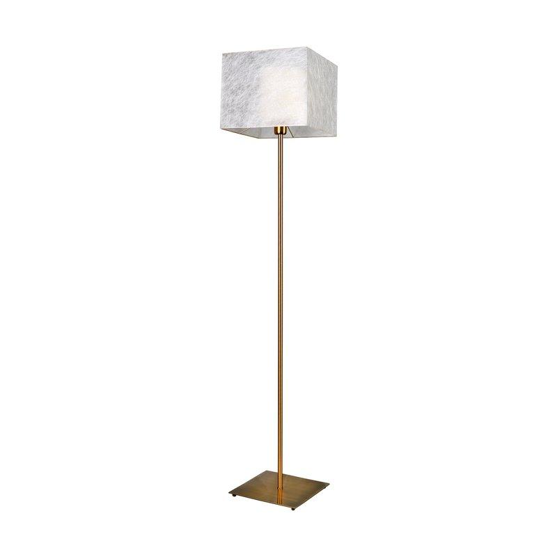 Lampadar Lampex Floryda