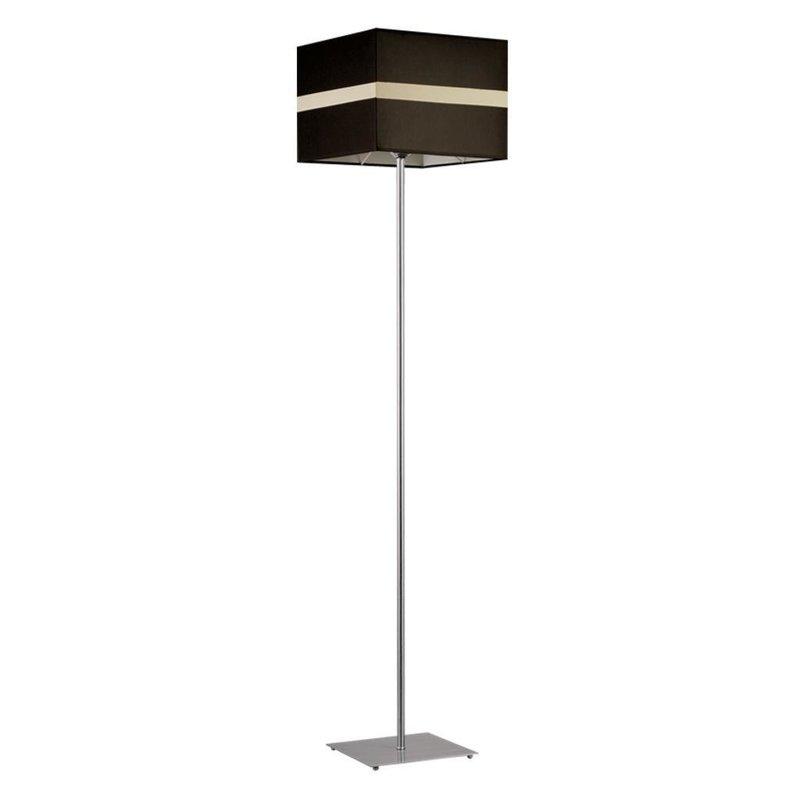 Lampadar Lampex Linea