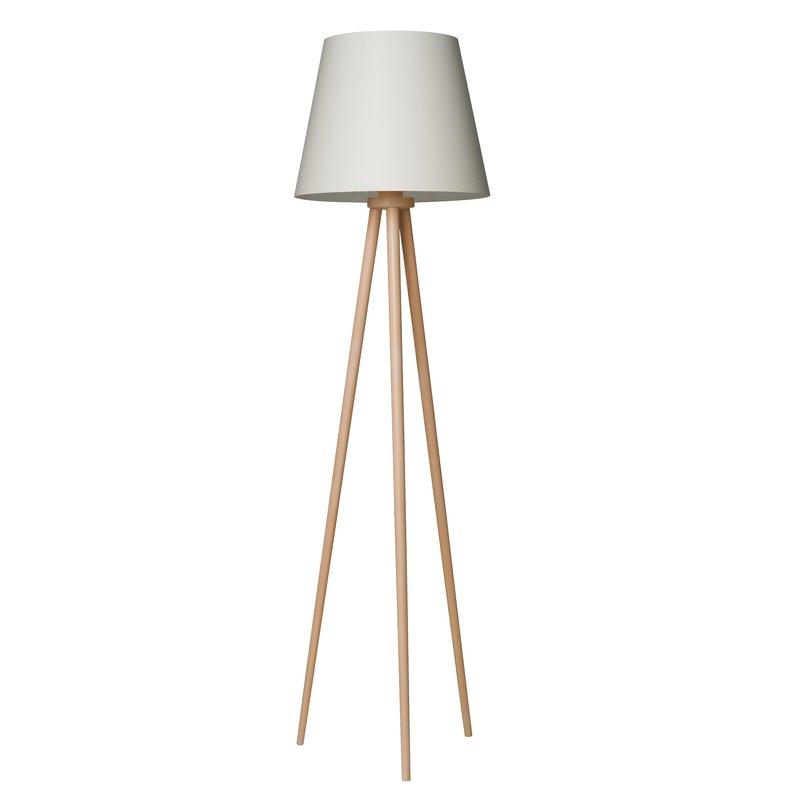 Lampadar Lampex Tres A