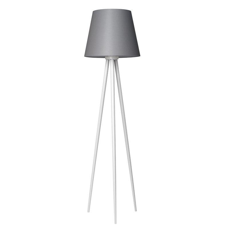 Lampadar Lampex Tres B