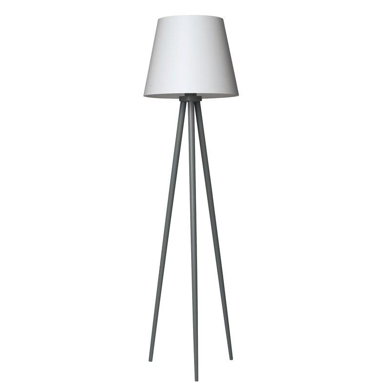 Lampadar Lampex Tres C