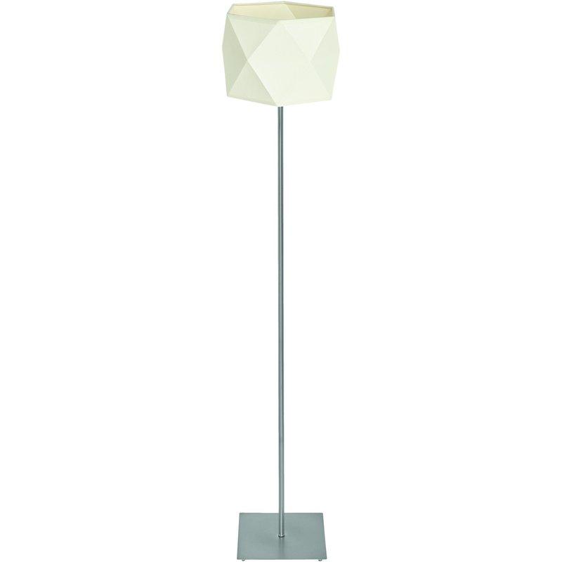 Lampadar Lampex Twister